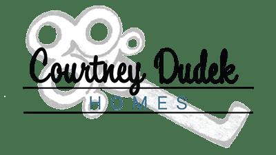 Courtney-New-Logo