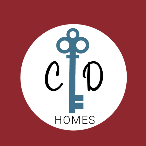 https://www.courtneydudekhomes.com/wp-content/uploads/2018/01/cropped-Final-Logos-07-Copy.png