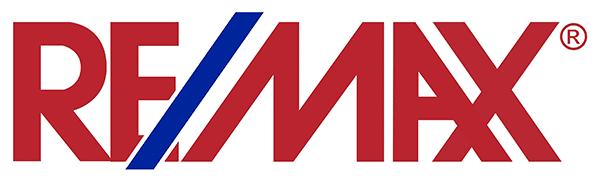 http://courtneydudekhomes.com/wp-content/uploads/2018/01/remax-logo.png