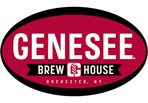 Genesee-Brew-House
