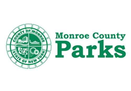 Monroe-County-Parks