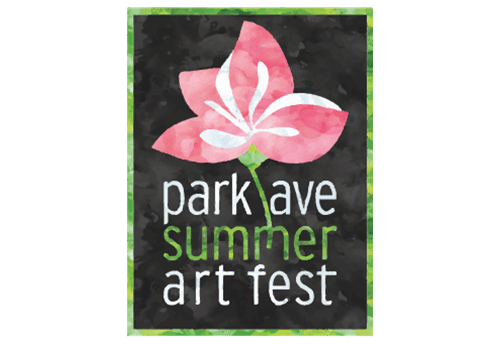 Park-Ave