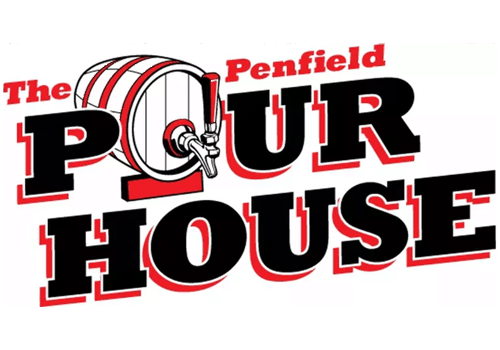 Penfield-Pour-House-2