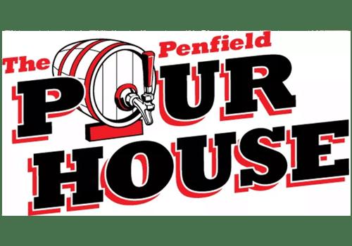 Penfield-Pour-House-2