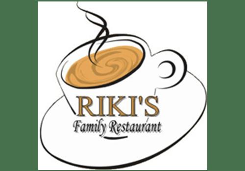 Riki's-Family-Restuartant