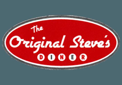 Steve's-Diner