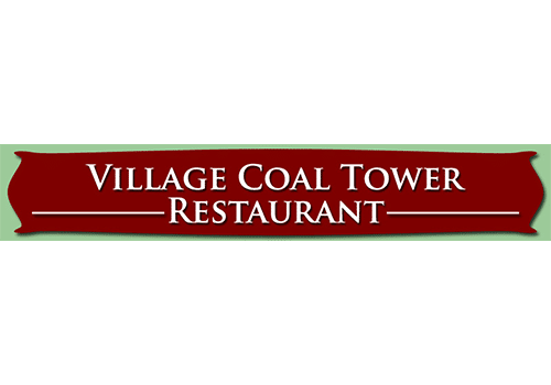 Village-Coal-Tower