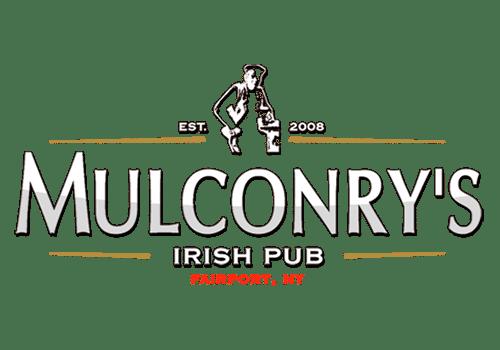 mulconrys