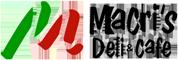 macri_top_logo2